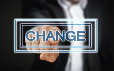 Quelles innovations pour une gestion énergétique efficace?