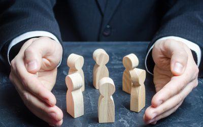 Comment bien choisir une assurance professionnelle ?