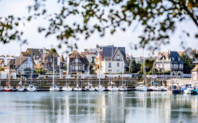 Passer quelques jours de bonheur en Normandie